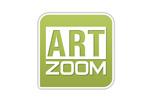 Творческая группа ARTZOOM