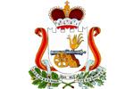 Департамент Смоленской области по образованию и науке