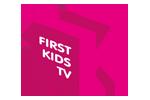 Первое детское TV - школа телеведущих