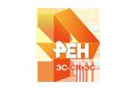 Телеканал Рен ТВ (Эс-Си-Эс) Смоленск